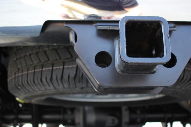 2015 Chevrolet Silverado 3500HD LTZ-4X4-NAV-LOADED!! Mooresville , NC 11