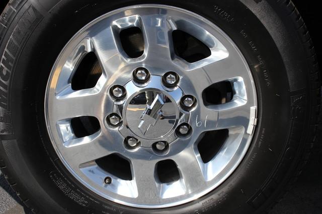 2015 Chevrolet Silverado 3500HD LTZ-4X4-NAV-LOADED!! Mooresville , NC 13
