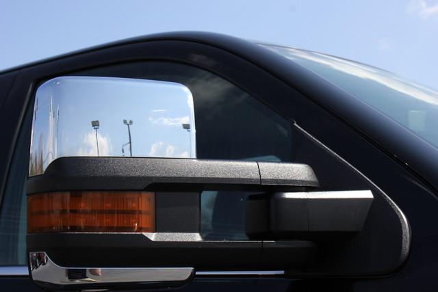 2015 Chevrolet Silverado 3500HD LTZ-4X4-NAV-LOADED!! Mooresville , NC 23