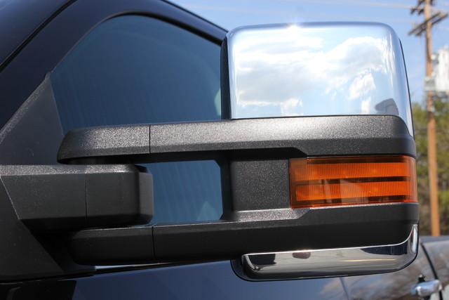 2015 Chevrolet Silverado 3500HD LTZ-4X4-NAV-LOADED!! Mooresville , NC 24