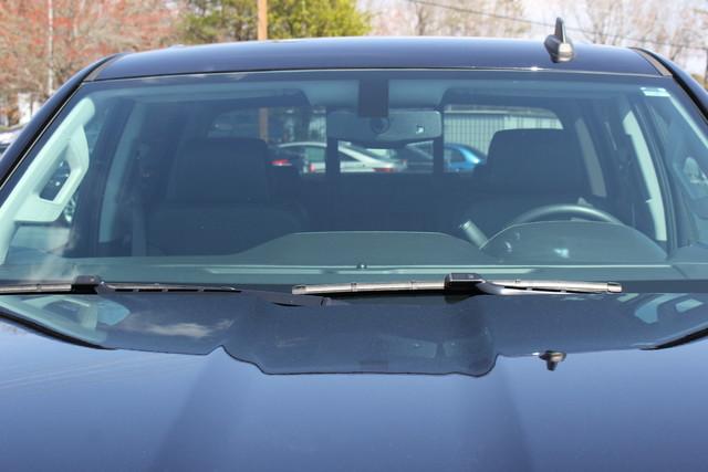 2015 Chevrolet Silverado 3500HD LTZ-4X4-NAV-LOADED!! Mooresville , NC 26