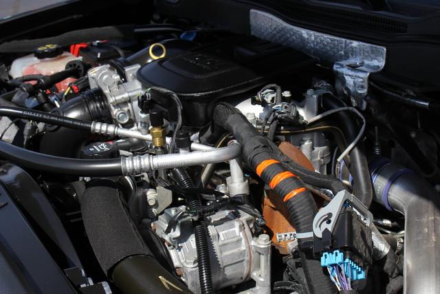 2015 Chevrolet Silverado 3500HD LTZ-4X4-NAV-LOADED!! Mooresville , NC 28