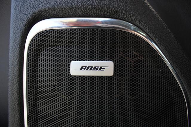 2015 Chevrolet Silverado 3500HD LTZ-4X4-NAV-LOADED!! Mooresville , NC 35