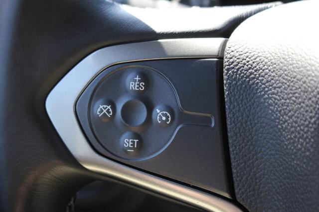 2015 Chevrolet Silverado 3500HD LTZ-4X4-NAV-LOADED!! Mooresville , NC 37