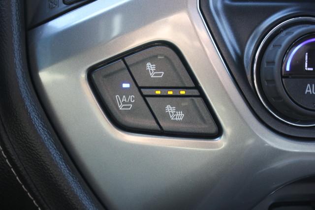 2015 Chevrolet Silverado 3500HD LTZ-4X4-NAV-LOADED!! Mooresville , NC 43
