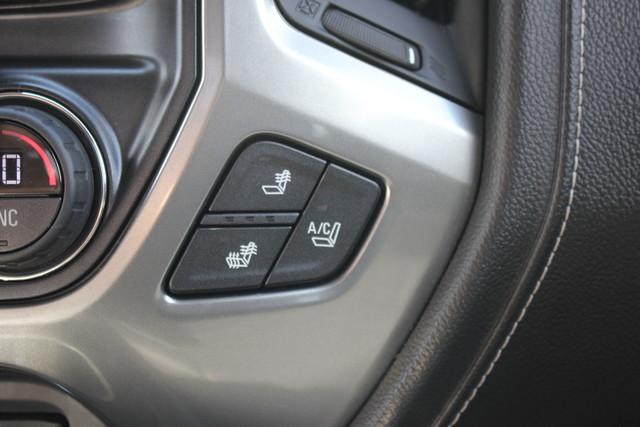 2015 Chevrolet Silverado 3500HD LTZ-4X4-NAV-LOADED!! Mooresville , NC 44