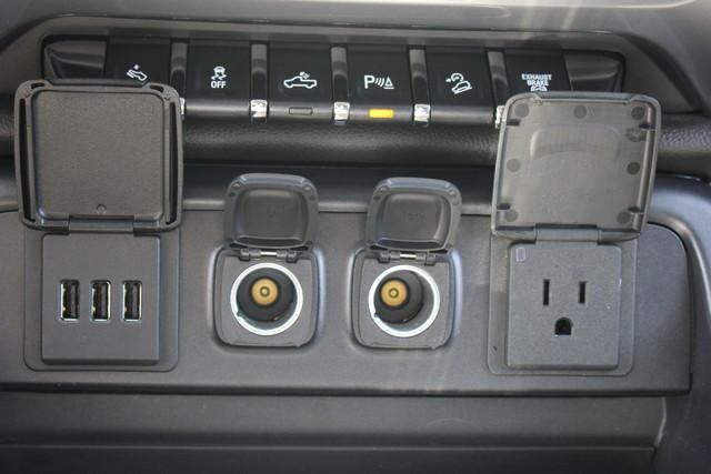 2015 Chevrolet Silverado 3500HD LTZ-4X4-NAV-LOADED!! Mooresville , NC 45