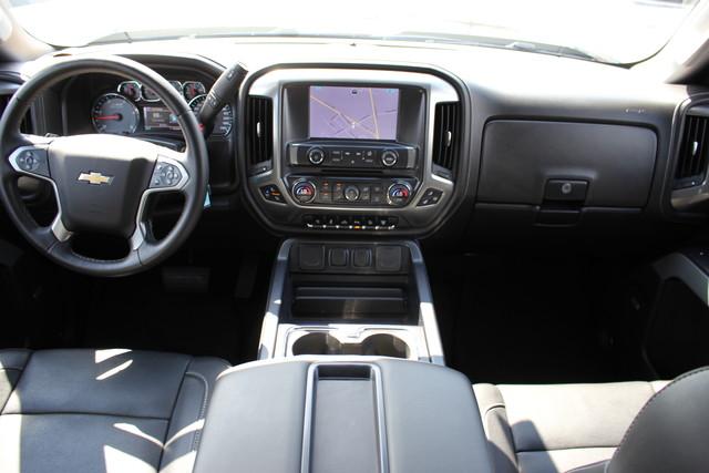 2015 Chevrolet Silverado 3500HD LTZ-4X4-NAV-LOADED!! Mooresville , NC 46