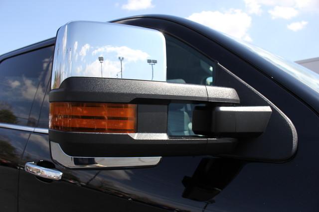 2015 Chevrolet Silverado 3500HD LTZ-4X4-NAV-LOADED!! Mooresville , NC 54