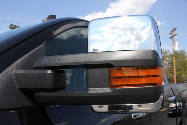 2015 Chevrolet Silverado 3500HD LTZ-4X4-NAV-LOADED!! Mooresville , NC 55