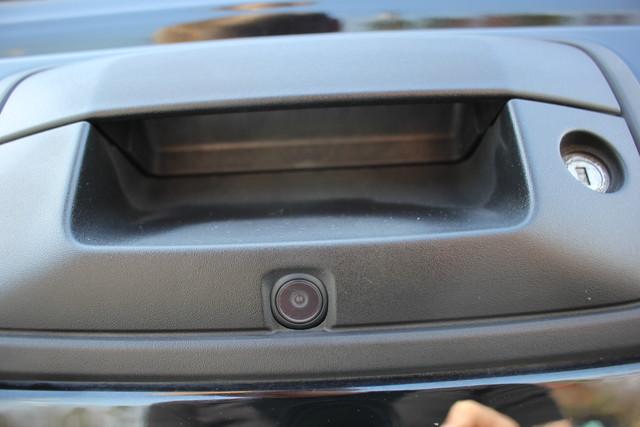 2015 Chevrolet Silverado 3500HD LTZ-4X4-NAV-LOADED!! Mooresville , NC 8