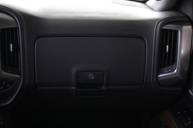 2015 Chevrolet Silverado 3500HD Built After Aug 14 LTZ PLUS Crew Cab Long Bed RWD - NAVIGATION! Mooresville , NC 6