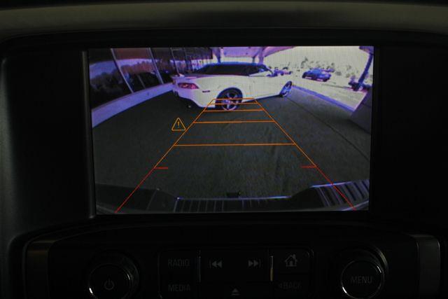 2015 Chevrolet Silverado 3500HD Built After Aug 14 LTZ PLUS Crew Cab 4x4 - DRIVER ALERT PKG! Mooresville , NC 33