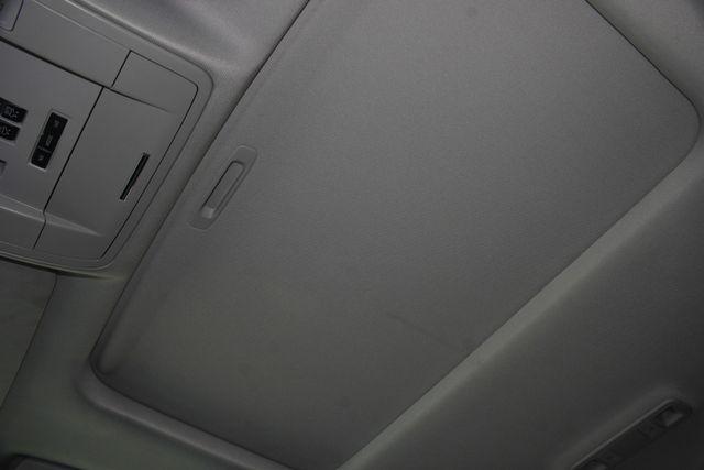 2015 Chevrolet Silverado 3500HD Built After Aug 14 LTZ PLUS Crew Cab 4x4 - DRIVER ALERT PKG! Mooresville , NC 5
