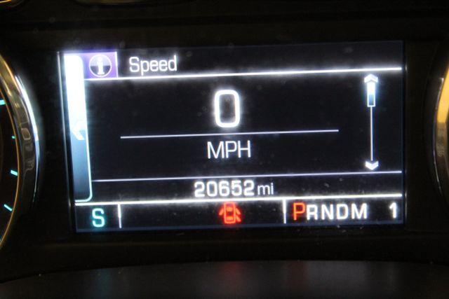 2015 Chevrolet Silverado 3500HD long box LT Roscoe, Illinois 13