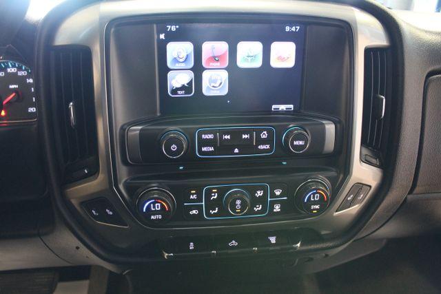 2015 Chevrolet Silverado 3500HD long box LT Roscoe, Illinois 14