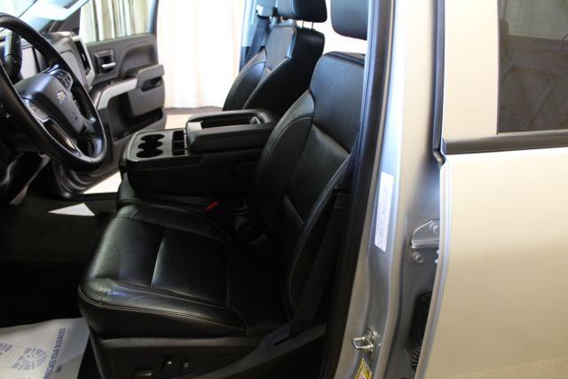 2015 Chevrolet Silverado 3500HD long box LT Roscoe, Illinois 15