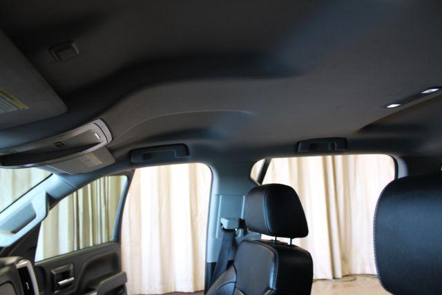2015 Chevrolet Silverado 3500HD long box LT Roscoe, Illinois 16