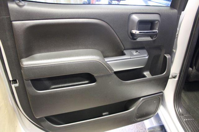 2015 Chevrolet Silverado 3500HD long box LT Roscoe, Illinois 26