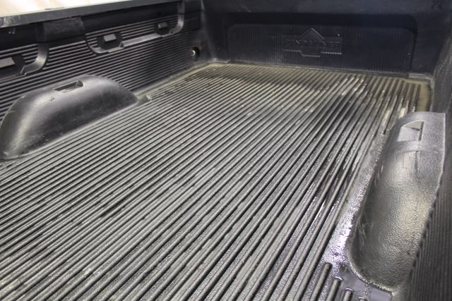 2015 Chevrolet Silverado 3500HD long box LT Roscoe, Illinois 12