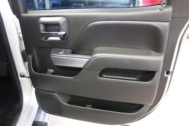 2015 Chevrolet Silverado 3500HD long box LT Roscoe, Illinois 29