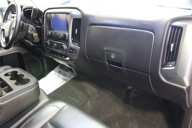 2015 Chevrolet Silverado 3500HD long box LT Roscoe, Illinois 20