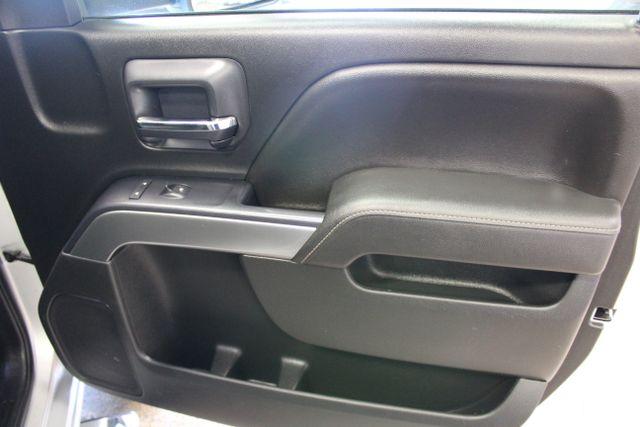 2015 Chevrolet Silverado 3500HD long box LT Roscoe, Illinois 27