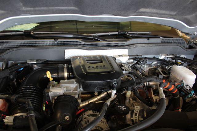 2015 Chevrolet Silverado 3500HD long box LT Roscoe, Illinois 31