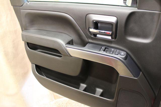 2015 Chevrolet Silverado 3500HD Built After Aug 14 LT Roscoe, Illinois 9