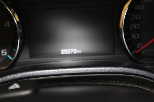 2015 Chevrolet Silverado 3500HD Built After Aug 14 LT Roscoe, Illinois 16