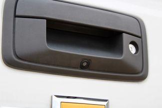 2015 Chevrolet Silverado 3500 HD DRW High Country Crew Cab 4X4 6.6L Duramax Diesel Allison Auto LOADED Sealy, Texas 19