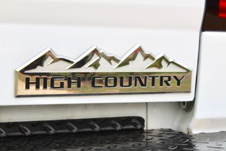 2015 Chevrolet Silverado 3500 HD DRW High Country Crew Cab 4X4 6.6L Duramax Diesel Allison Auto LOADED Sealy, Texas 21