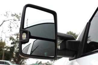 2015 Chevrolet Silverado 3500 HD DRW High Country Crew Cab 4X4 6.6L Duramax Diesel Allison Auto LOADED Sealy, Texas 24