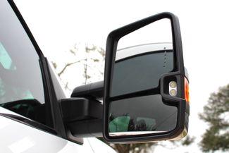2015 Chevrolet Silverado 3500 HD DRW High Country Crew Cab 4X4 6.6L Duramax Diesel Allison Auto LOADED Sealy, Texas 25