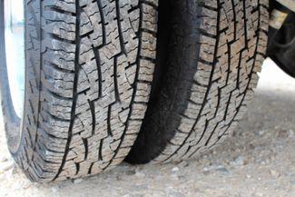 2015 Chevrolet Silverado 3500 HD DRW High Country Crew Cab 4X4 6.6L Duramax Diesel Allison Auto LOADED Sealy, Texas 29