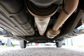 2015 Chevrolet Silverado 3500 HD DRW High Country Crew Cab 4X4 6.6L Duramax Diesel Allison Auto LOADED Sealy, Texas 33