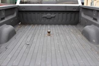 2015 Chevrolet Silverado 3500 HD DRW High Country Crew Cab 4X4 6.6L Duramax Diesel Allison Auto LOADED Sealy, Texas 17