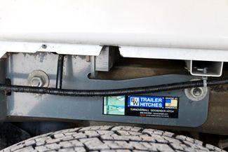 2015 Chevrolet Silverado 3500 HD DRW High Country Crew Cab 4X4 6.6L Duramax Diesel Allison Auto LOADED Sealy, Texas 34