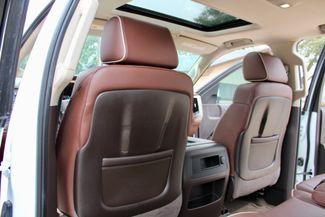 2015 Chevrolet Silverado 3500 HD DRW High Country Crew Cab 4X4 6.6L Duramax Diesel Allison Auto LOADED Sealy, Texas 40