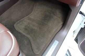 2015 Chevrolet Silverado 3500 HD DRW High Country Crew Cab 4X4 6.6L Duramax Diesel Allison Auto LOADED Sealy, Texas 51