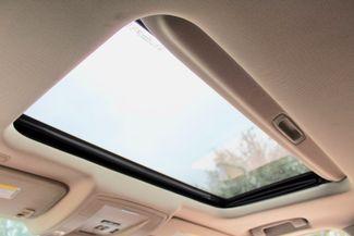 2015 Chevrolet Silverado 3500 HD DRW High Country Crew Cab 4X4 6.6L Duramax Diesel Allison Auto LOADED Sealy, Texas 69