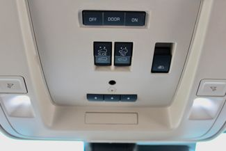 2015 Chevrolet Silverado 3500 HD DRW High Country Crew Cab 4X4 6.6L Duramax Diesel Allison Auto LOADED Sealy, Texas 70