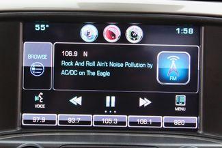 2015 Chevrolet Silverado 3500 HD DRW High Country Crew Cab 4X4 6.6L Duramax Diesel Allison Auto LOADED Sealy, Texas 73