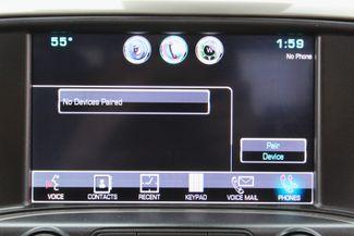 2015 Chevrolet Silverado 3500 HD DRW High Country Crew Cab 4X4 6.6L Duramax Diesel Allison Auto LOADED Sealy, Texas 75