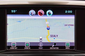 2015 Chevrolet Silverado 3500 HD DRW High Country Crew Cab 4X4 6.6L Duramax Diesel Allison Auto LOADED Sealy, Texas 76