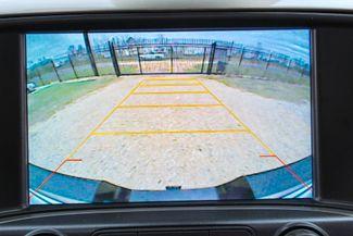 2015 Chevrolet Silverado 3500 HD DRW High Country Crew Cab 4X4 6.6L Duramax Diesel Allison Auto LOADED Sealy, Texas 78