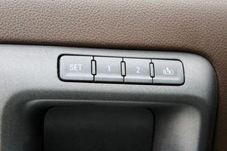 2015 Chevrolet Silverado 3500 HD DRW High Country Crew Cab 4X4 6.6L Duramax Diesel Allison Auto LOADED Sealy, Texas 61