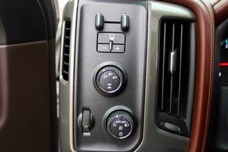 2015 Chevrolet Silverado 3500 HD DRW High Country Crew Cab 4X4 6.6L Duramax Diesel Allison Auto LOADED Sealy, Texas 63