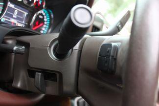 2015 Chevrolet Silverado 3500 HD DRW High Country Crew Cab 4X4 6.6L Duramax Diesel Allison Auto LOADED Sealy, Texas 64