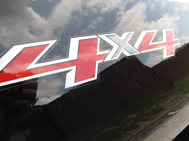 2015 Chevrolet Silverado 3500HD Built After Aug 14 LTZ St. Louis, Missouri 15
